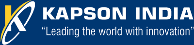 kapson india threaded rods thread bars manufacturers exporters in india punjab