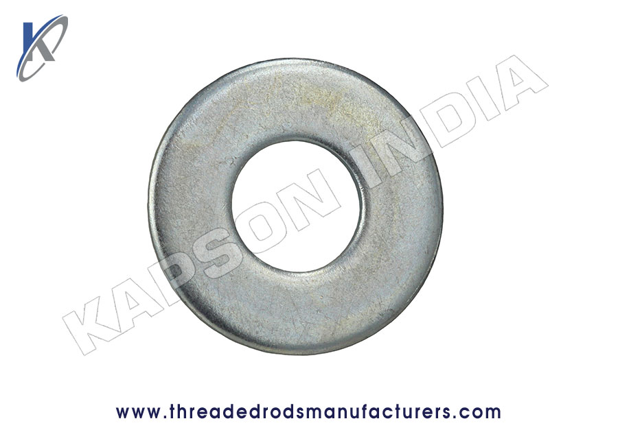 Plain Washer / Flat Washer